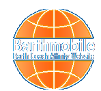 Barthmobile.com - Barth Coach Affinity Website